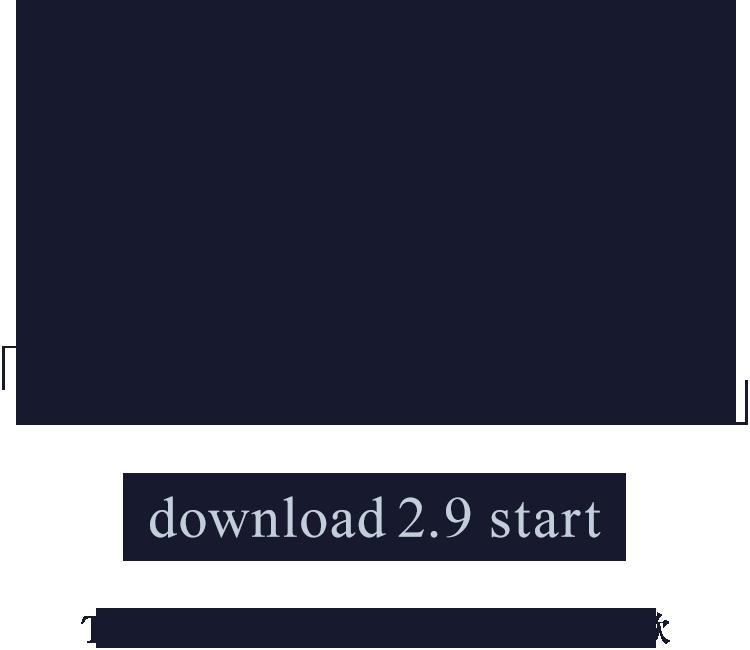 の 船 uru テセウス 【テセウスの船】主題歌の歌詞や動画公開!!歌手の「Uru」ってどんな人|毎日をもっと楽しもう♡
